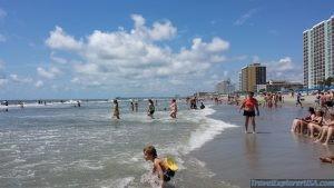 Myrtle Beach South Carolina USA