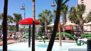 Compass Cove Myrtle Beach South Carolina