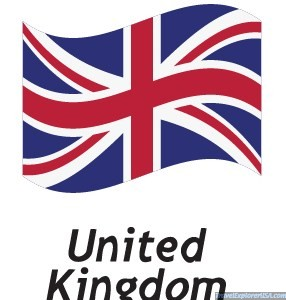 Travel United Kingdom