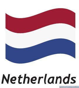 Travel Netherlands